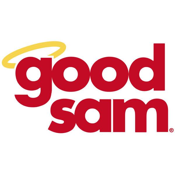 Good Sam Membership - 1 Year