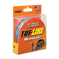 TUF-Line Micro Lead Fishing Line, 18-lb. Test