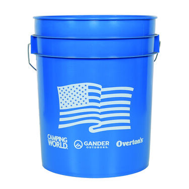 Good Sam Bucket, 5 gallon