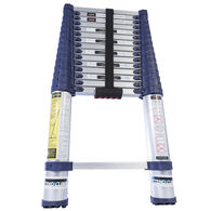 Xtend+Climb Telescoping Ladder 15ft