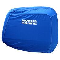Honda Marine Sunbrella Cover For BF8 / BF9.9 Outboard
