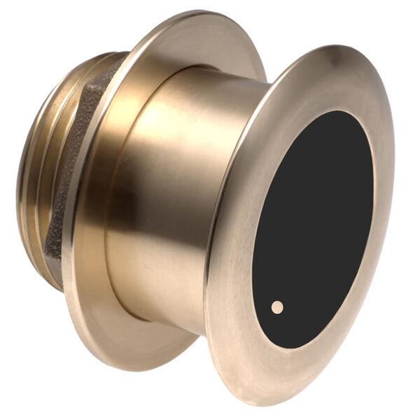 Garmin B164 Thru-Hull Transducer For GSD-22 Sounder