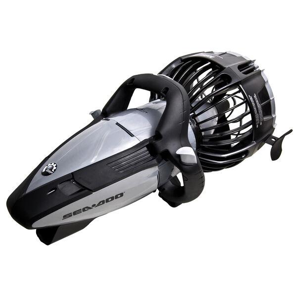 Sea-Doo RS2 Seascooter