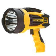 Stanley FatMax 10-Watt LED Rechargeable Spotlight