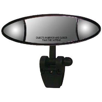 Ellipse Marine Mirror