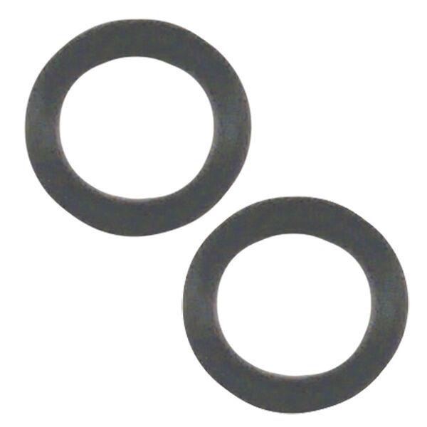 Sierra Seal Ring Gasket For Mercruiser, Part #18-2944-9 (2-Pack)