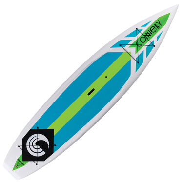 "Connelly 11'6"" Rocket Stand-Up Paddleboard"
