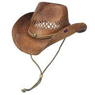 Desperado Drifter Hat