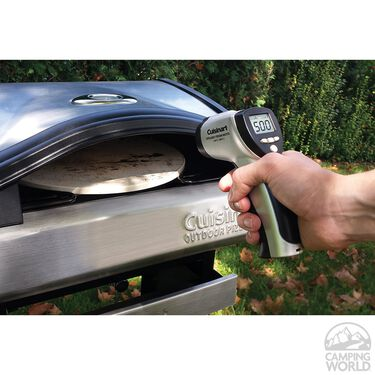 Cuisinart Infrared Surface Thermometer