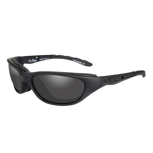 Wiley X XL-1 Advanced Sunglasses