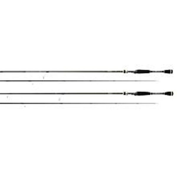 Daiwa AIRD-X Spinning Rod
