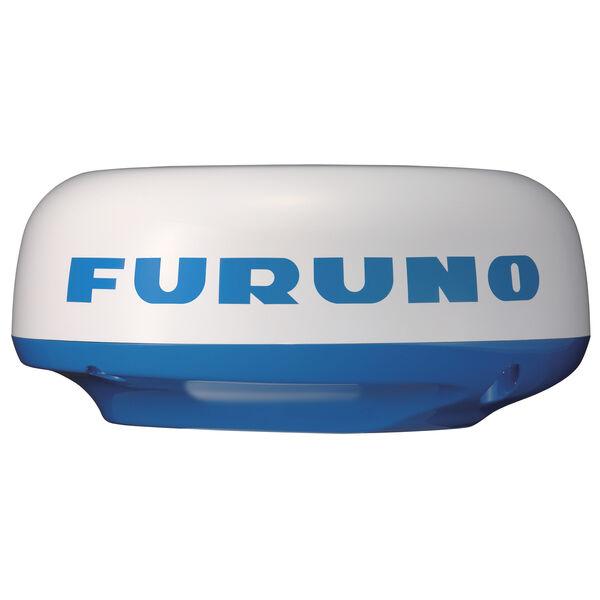 Furuno NavNet DRS2D 3D Ultra High Definition Digital Dome Radar