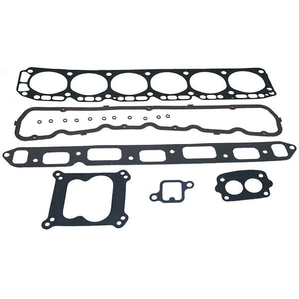 Sierra Head Gasket Set For Chevy Engine, Sierra Part #18-1264