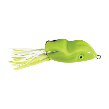 Southern Lure Scum Frog