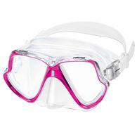 Head Wahoo Snorkeling Mask - Pink