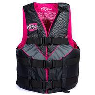 O'Brien Women's Sport Life Jacket
