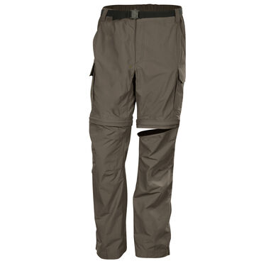 Ultimate Terrain Men's Trailhead Convertible Pant