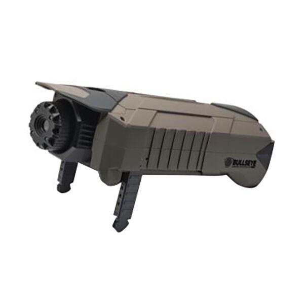 SME Bullseye Sight-In Target Camera