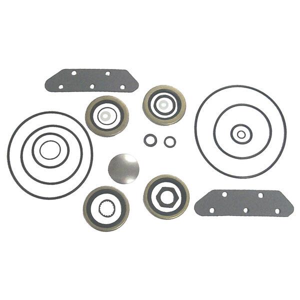 Sierra Upper Unit Seal Kit For OMC Engine, Sierra Part #18-2667