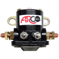 Arco Solenoid For Mercury, Replaces 65057A1, 65057, 65057T1