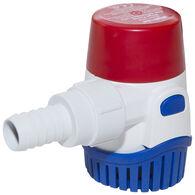 Rule 360 Standard 12V Bilge Pump