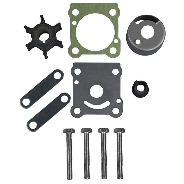 Sierra Water Pump Kit For Yamaha Engine, Sierra Part #18-3460