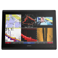 GPSMAP 8424 Multifunction Display Unit