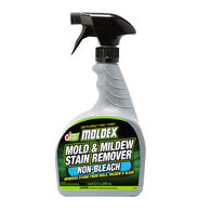 Moldex Non-Bleach Mold & Mildew Stain Remover, 32 oz.