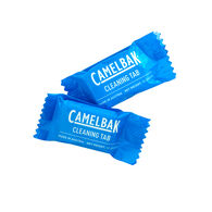 CamelBak Reservoir and Water Bottle Cleaning Tablets, 8-pack