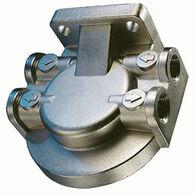 Sierra Fuel Water Separator Kit, Sierra Part #18-7776-1