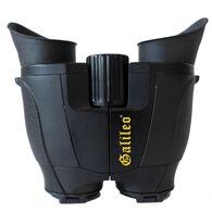 Galileo G-822 8x22mm Compact Binocular