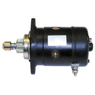 Sierra Outboard Starter For Nissan/Tohatsu Engine, Sierra Part #18-6431