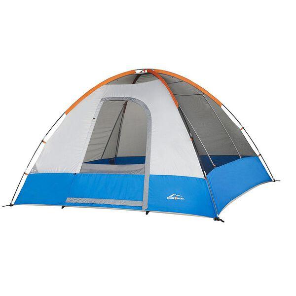 Suisse Sport Acacia 6-Person Dome Tent