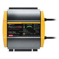 ProMariner ProSportHD 6 Gen 4 - 6 Amp - 1 Bank Battery Charger