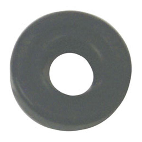 Sierra Oil Seal For Chrysler Force Engine, Sierra Part #18-0593