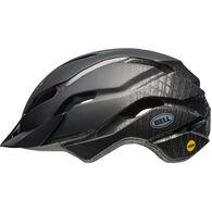 Bell Revolution MIPS Adult Bike Helmet
