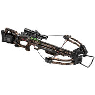 TenPoint Turbo GT Crossbow Package, ACUdraw