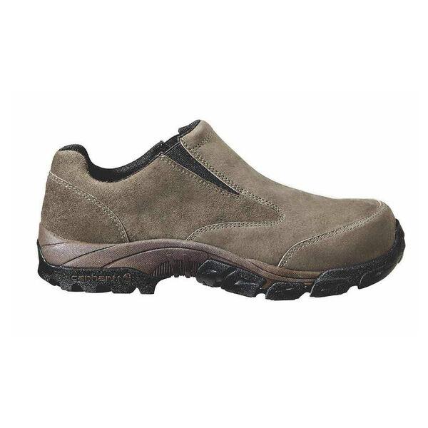 Carhartt Men's Lightweight Safety-Toe Slip-On Work Boot