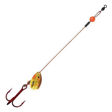Northland Tackle Single Wire Predator Rig