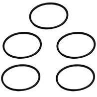 Sierra O-Ring For OMC/Suzuki Engine, Sierra Part #18-7140-9
