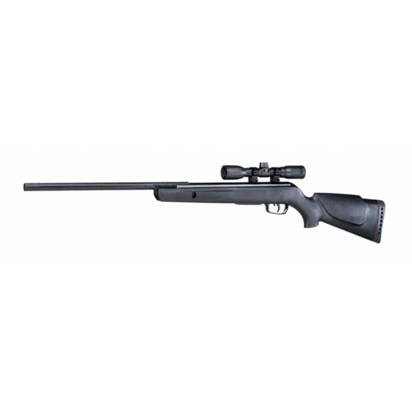 Gamo Factory-Reconditioned Varmint Air Rifle with Scope, .177 Cal.