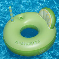 Swimline Margarita Pool Float