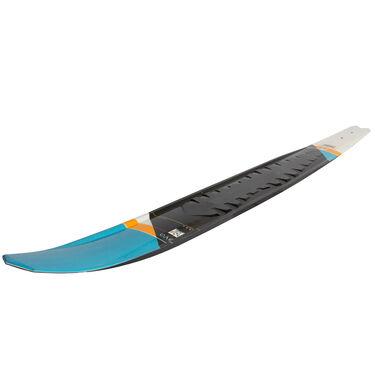 HO Freeride EVO Slalom Waterski, Blank
