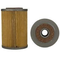 Sierra Fuel Filter Element For Cerlist Diesel Engine, Sierra Part #18-7970
