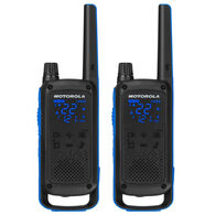 Motorola Solutions TALKABOUT T800 Two-Way Radio, 35-Mile