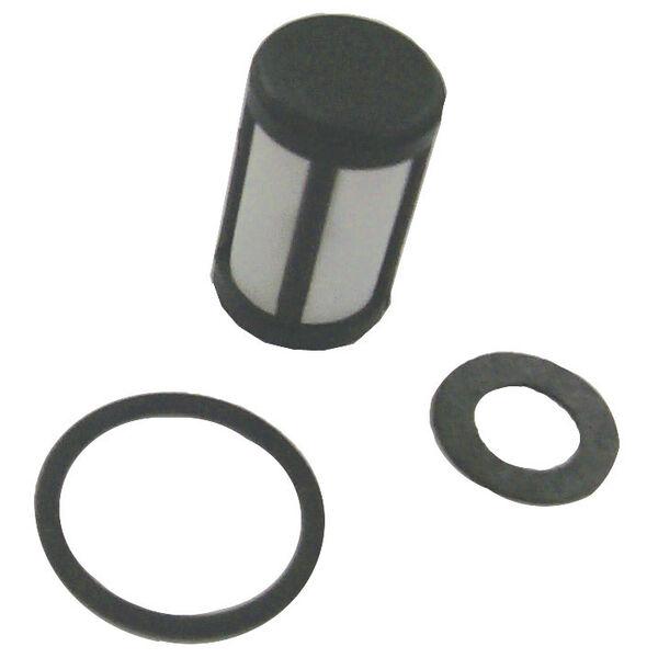 Sierra Fuel Filter For Mercury Mariner Engine, Sierra Part #18-7869