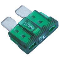 easyID Fuse, 2 pack – 30 amp