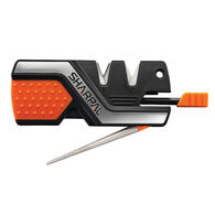 Sharpal 6-in-1 Knife Sharpener & Survival Tool