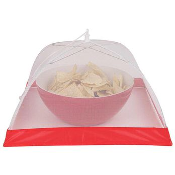 """Coleman 16"""" Mesh Food Cover"""