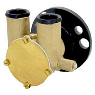 Johnson Pump F5B-9 Engine Cooling Crankshaft Pump